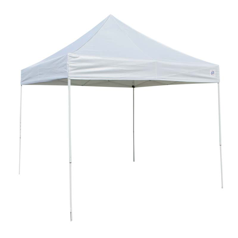 10x10 E-Z UP Canopy Tent  sc 1 st  Lynchburg True Value & E-Z UP Tent 10u0027x10u2032 u2013 Lynchburg True Value