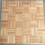 woodenfloor1a