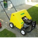 AERATOR PLUGR 22 INCH 5.5 HP starting at 39