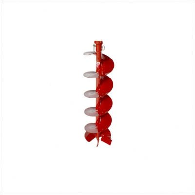 AUGER BIT 16 INCH - TOW AUGER ONLY - starting at 17.50