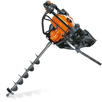 AUGER, MINI, 2-CYCLE - STIHL starting at 35