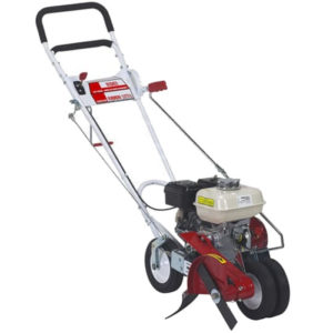 EDGER, SIDEWALK, GAS 10 INCH starting at 35