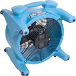 FAN, CARPET, ACE AXIAL starting at 25