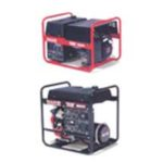 GENERATOR, 3000W, 20A starting at 35