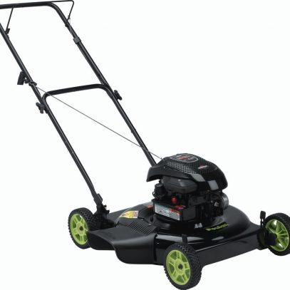 LAWN MOWER starting at 25