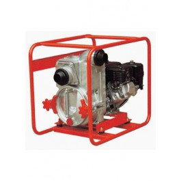 PUMP, TRASH, WATER, 2 INCH, 200 GPM, GAS starting at 42
