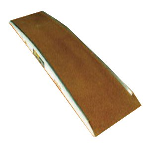 RAMP, FIBERGLASS 7-½X26 starting at 10