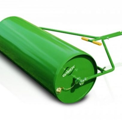 ROLLER, LAWN, 18 INCH X 24 INCH, PUSH-TOW starting at 14