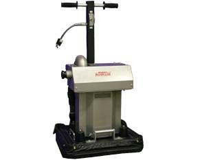 SANDER, FLOOR, VIBRATORY 12 INCH X 18 INCH starting at 30