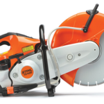 SAW, CUTOFF, 14 INCH GAS, STIHL TS420, 4.4HP starting at 40