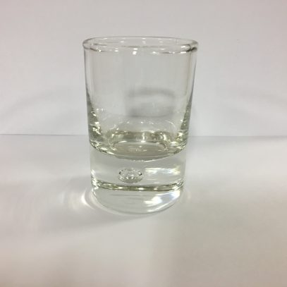 Cordial or Shot Glass