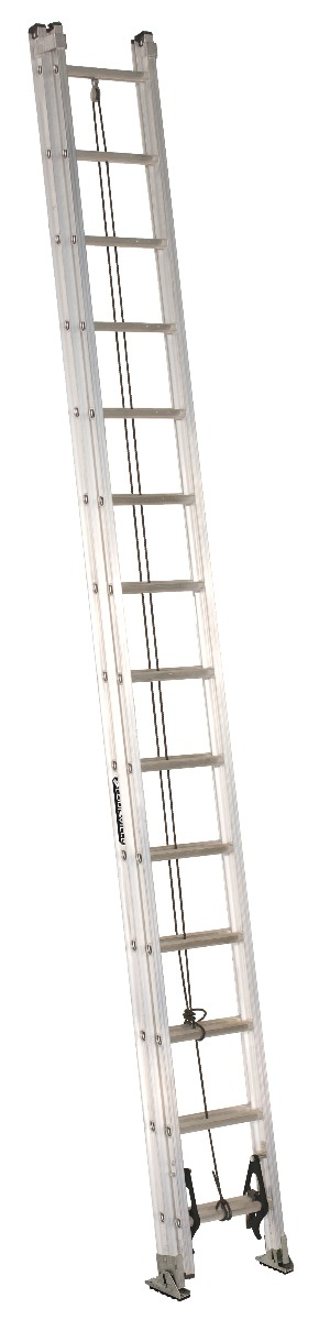 28 Foot Ladder