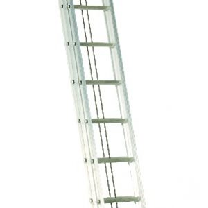 40 Foot Ladder