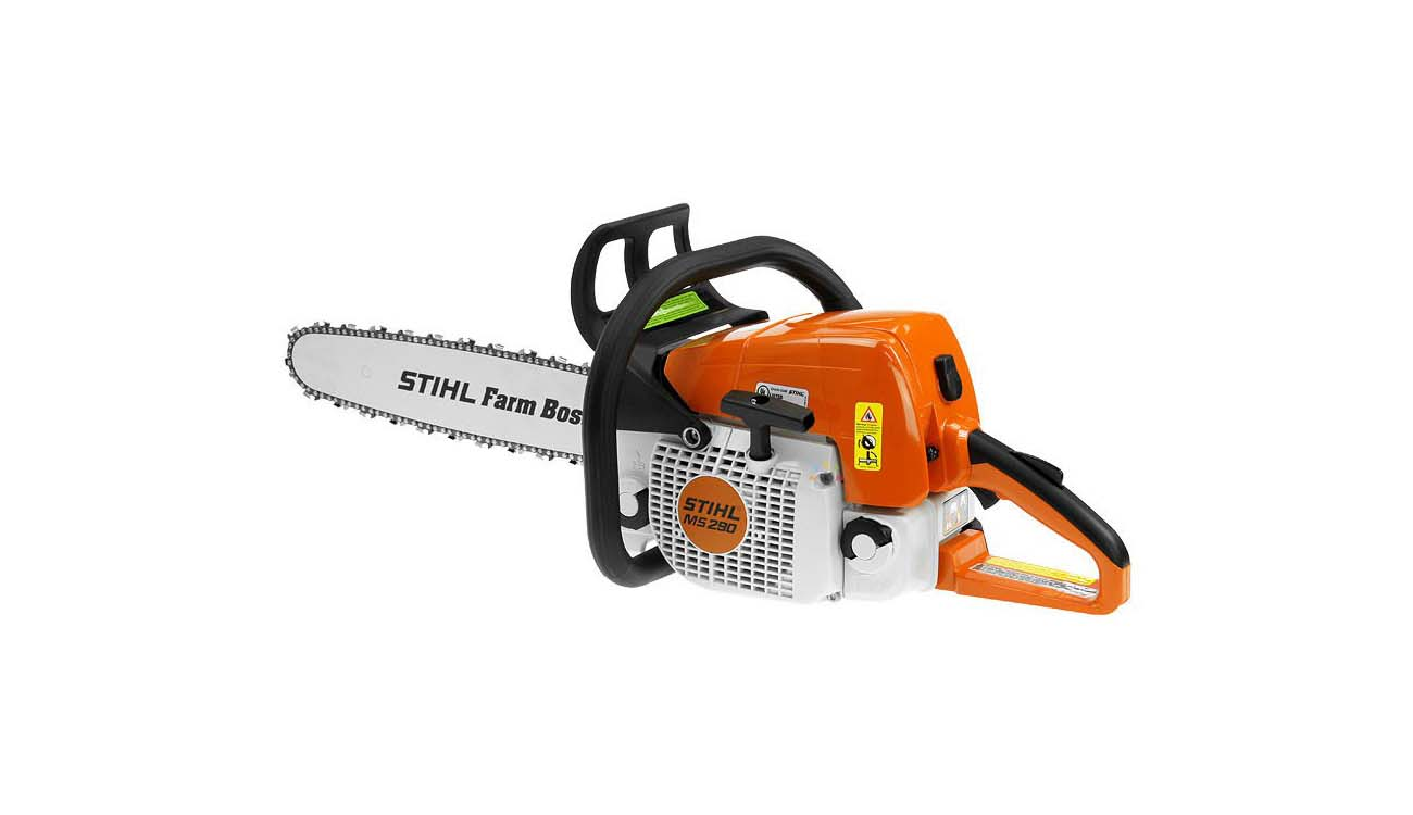 Stihl ms 290 chainsaw lynchburg true value stihl ms 290 chainsaw keyboard keysfo Gallery