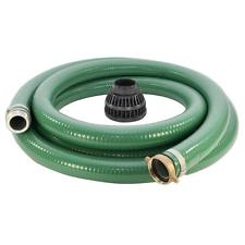 2 Inch Suction Hose